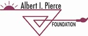 Albert_Pierce-logo